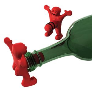 Πώμα Φιάλης Κρασιού