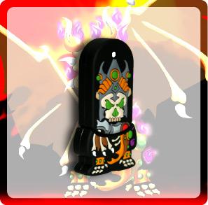 USB Flash Drive Cartoon 2GB