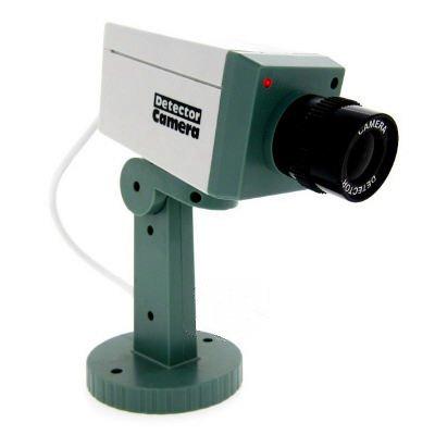 Ψεύτικη Kάμερα