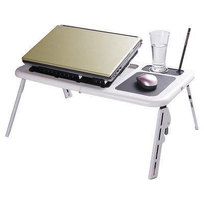 Τραπέζι για Laptop OEM LD09