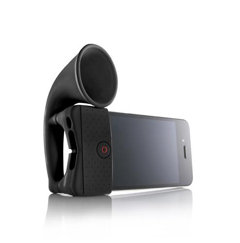 Ηχείο iPhone Horn