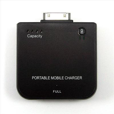 Μπαταρία για iPhone 3G 4G