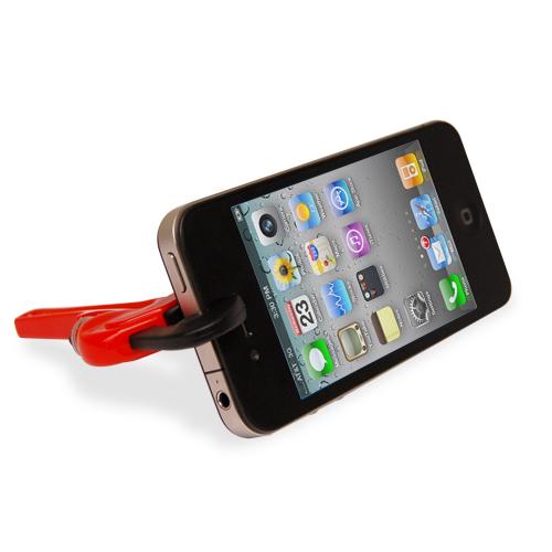 Βάση Στήριξης iPhone iWrench