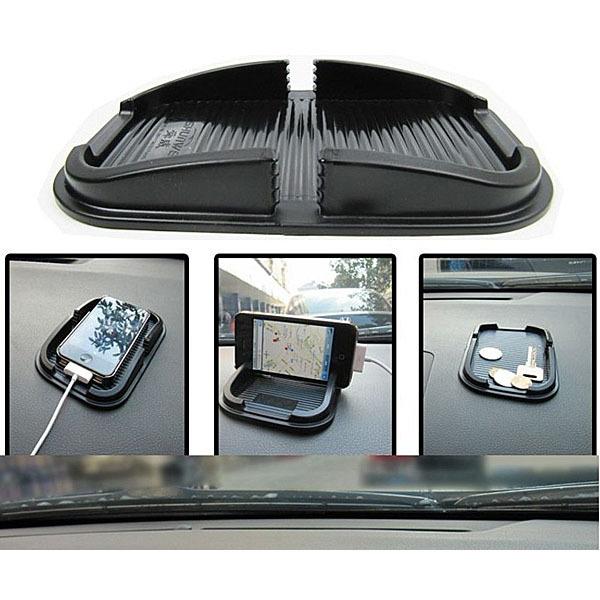 Αντιολισθητικό Ταμπλό Αυτοκινήτου OEM 430