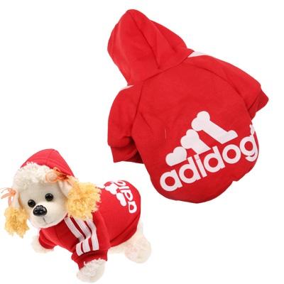 Adidog Ρούχα για Σκυλάκια