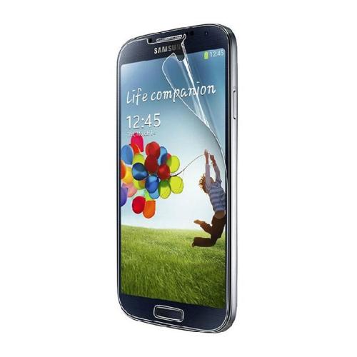 Screen Protector Samsung Galaxy S4 / i9500 OEM