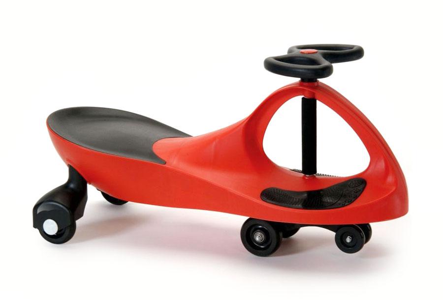 Οικολογικό Αυτοκινητάκι Eco Car YDream-SC9