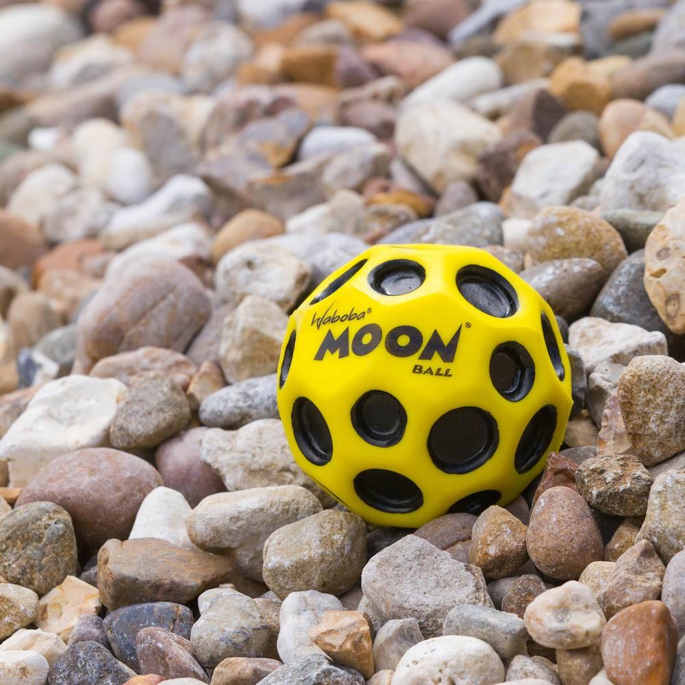Waboba - Waboba Moonball