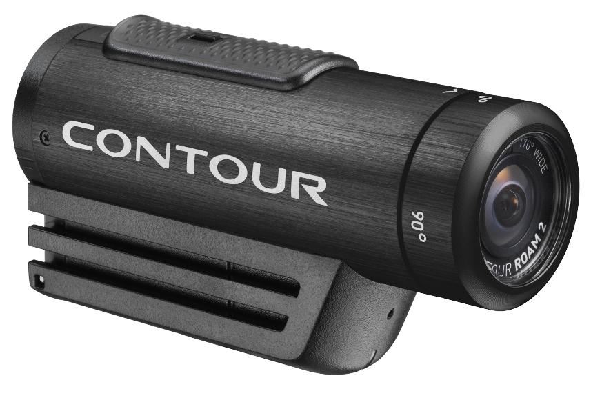 Action Κάμερα ContourROAM2
