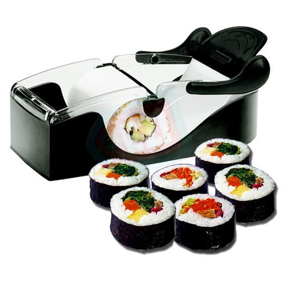 Συσκευή Τυλίγματος Sushi OEM
