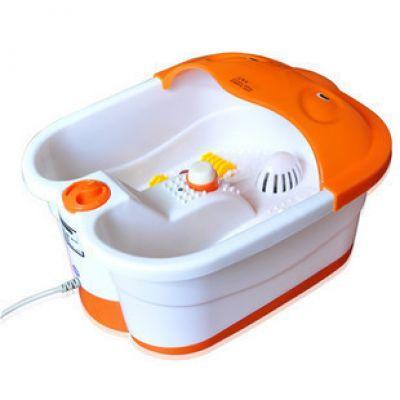 Συσκευή Για Μασάζ Ποδιών OEM 570