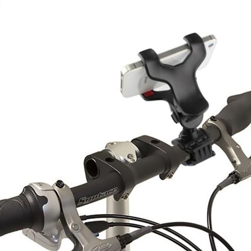 Βάση Κινητού για το Ποδήλατο ΟΕΜ