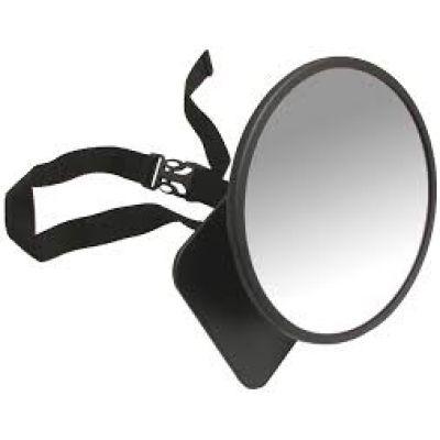 Βοηθητικός Καθρέπτης Easy View