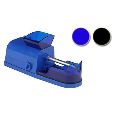 Ηλεκτρικό Μηχανάκι για Γέμισμα Άδειων Τσιγάρων