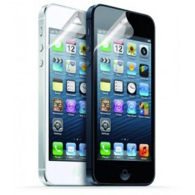 Μεμβράνη Προστασίας iPhone 6 - Screen Protector
