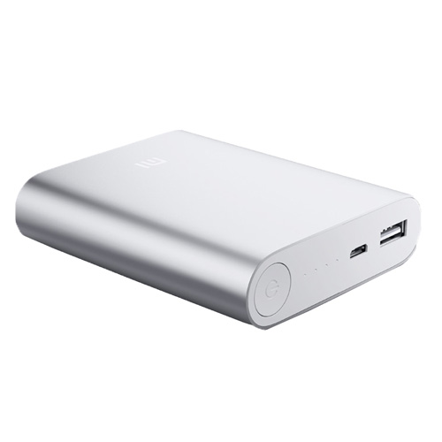 Power Bank 5500mAh Battery XP 430