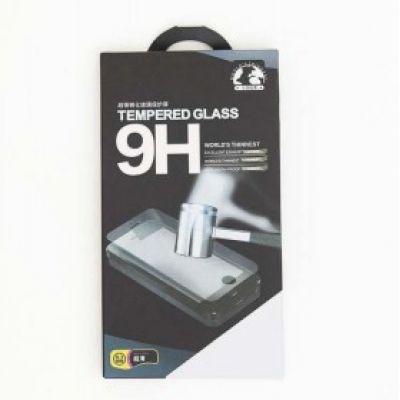 Tempered Glass 9H Προστασία Οθόνης iPhone 5/5S/5C