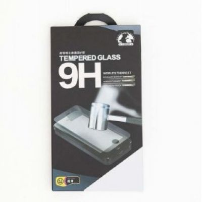 Tempered Glass 9H Προστασία Οθόνης iPhone 4/4S
