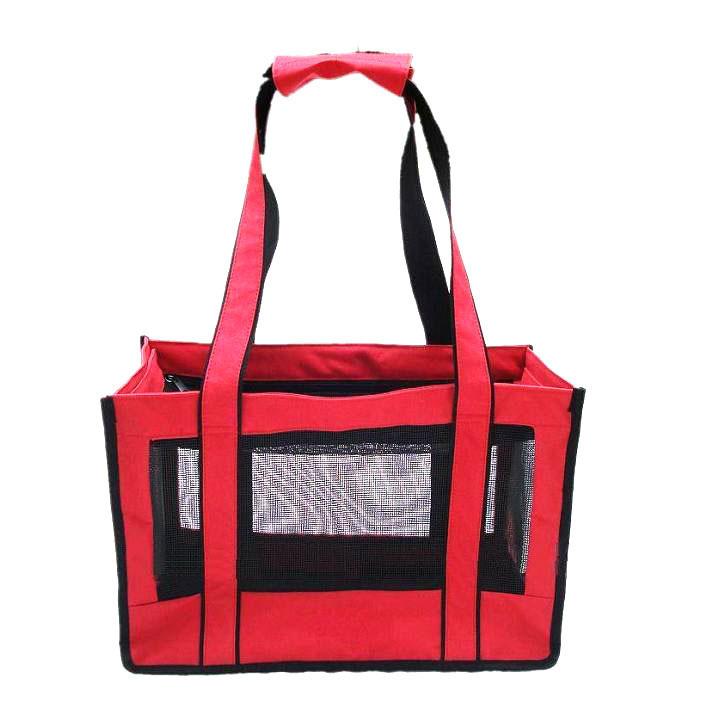 Τσάντα Μεταφοράς Κατοικιδίων- Multifunctional Pet Bag