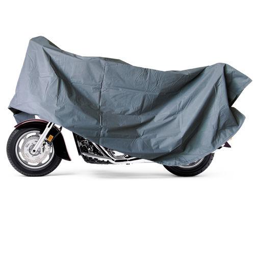 Κουκούλα μηχανής/ποδηλάτου Large 130 x 230 cm