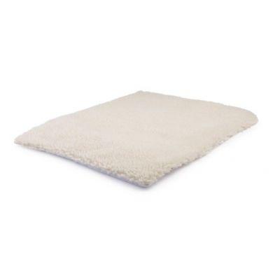 Αυτοθερμαινόμενο Χαλάκι Κατοικιδίων XL 90 x 60cm -Self Heating Pet Bed