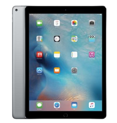 Apple iPad Pro WiFi 32GB Space Grey EU