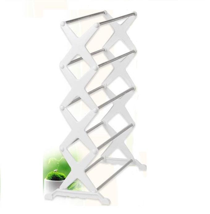 Παπουτσοθήκη για 10 Ζευγάρια - Shoe Rack