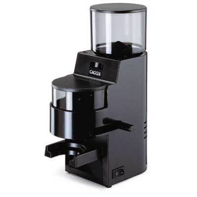 Gaggia MDF Μύλος Άλεσης Καφέ