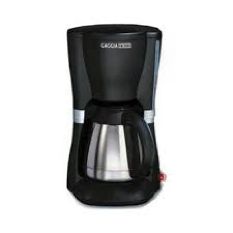 Gaggia G 103 Μηχανή Καφέ Φίλτρου