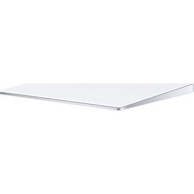 Apple Magic Trackpad 2 MJ2R2Z/A Silver