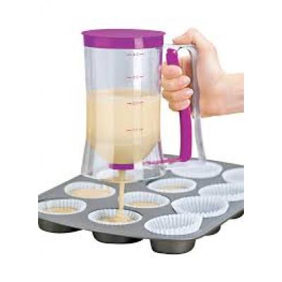 Συσκευή για Pancakes