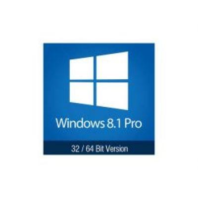 Windows 8.1 Pro Κλειδί ενεργοποίησης Multillanguage