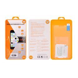 Tempered Glass 9H 0.3mm Τζαμάκι Γυαλί Προστασίας iPhone 6/6s - 100 Τεμάχια