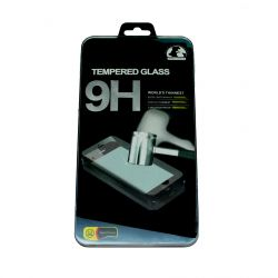 """Tempered Glass 9H Προστασία Οθόνης iPhone 6/6s (4,7"""") Smart Touch"""