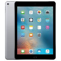 Apple iPad Pro 9,7'' WiFi And Cellular 32GB Space Grey EU