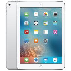 Apple iPad Pro 9,7'' WiFi And Cellular 32GB Silver EU
