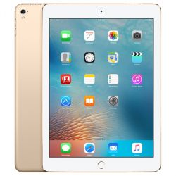 Apple iPad Pro 9,7'' WiFi And Cellular 32GB Gold EU