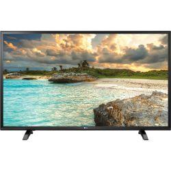 LG TV 32LH500D LED 32''