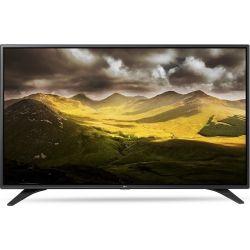 LG TV 32LH530V LED 32''