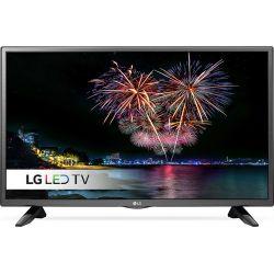 LG TV 32LH510U LED 32''