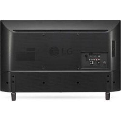 LG TV 32LH510B LED 32''