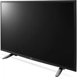 LG TV 43LH5100 LED 43''