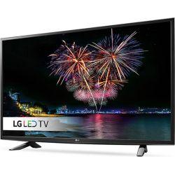 LG TV 43LH510V LED 43''