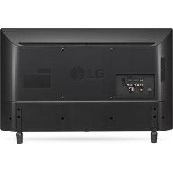 LG Smart TV 43LH590V LED 43''