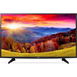 LG Smart TV 43LH590V LED 43''