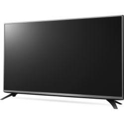 LG TV 49LH541V LED 49''