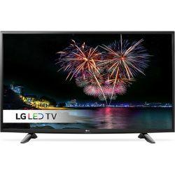 LG TV 49LH5100 LED 49''