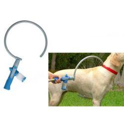 Σύστημα καθαρισμού κατοικιδίων Pet Bath Ring