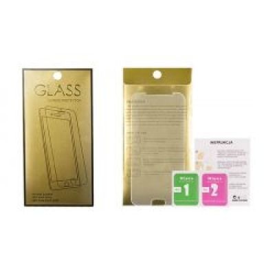 Tempered Glass 9H 0.3mm LG X Power K220