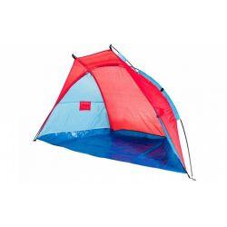Τέντα Παραλίας για Προστασία απο UV, Camp Active 39929
